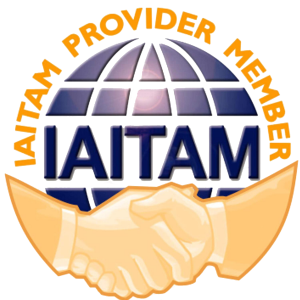 Provider member logo copy