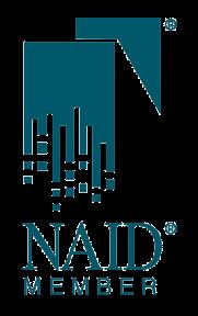 naid-logos