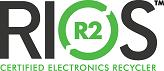 R2 RIOS New logo